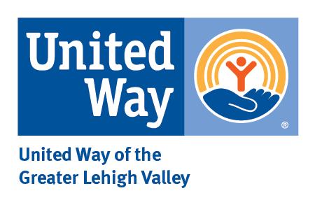 UWGLV Logos | United Way