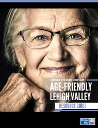 Age-Friendly Resource Guide 2019